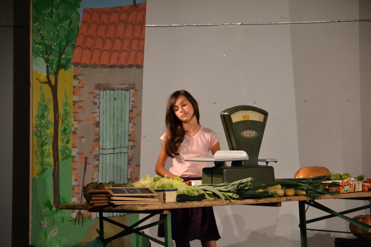 20120623_ysolenscene_enfants 011