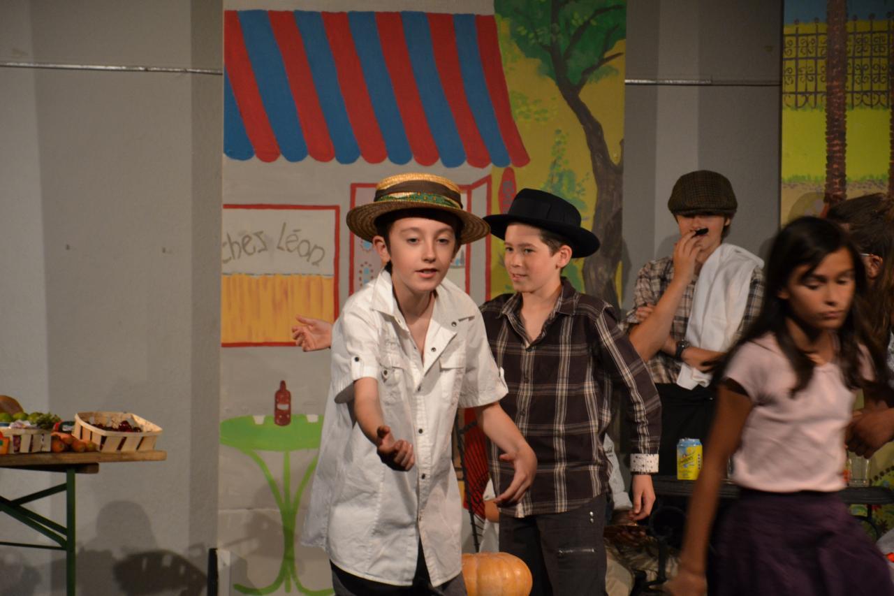20120623_ysolenscene_enfants 034