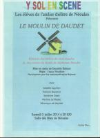 5/7/2014 LE MOULIN DE DAUDET