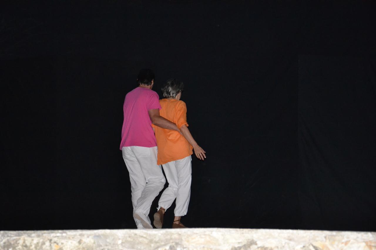 juillet 2012 112