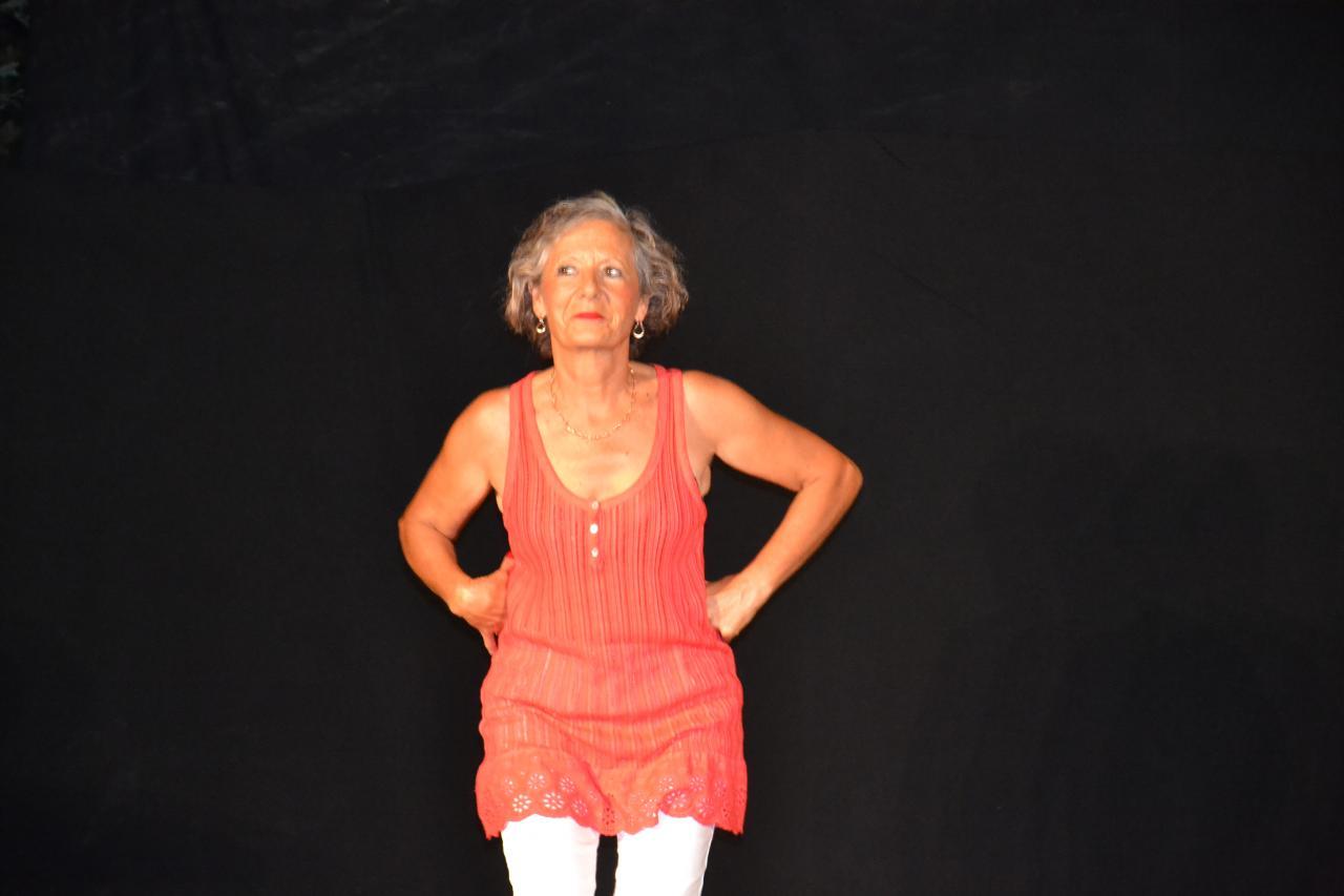 juillet 2012 116