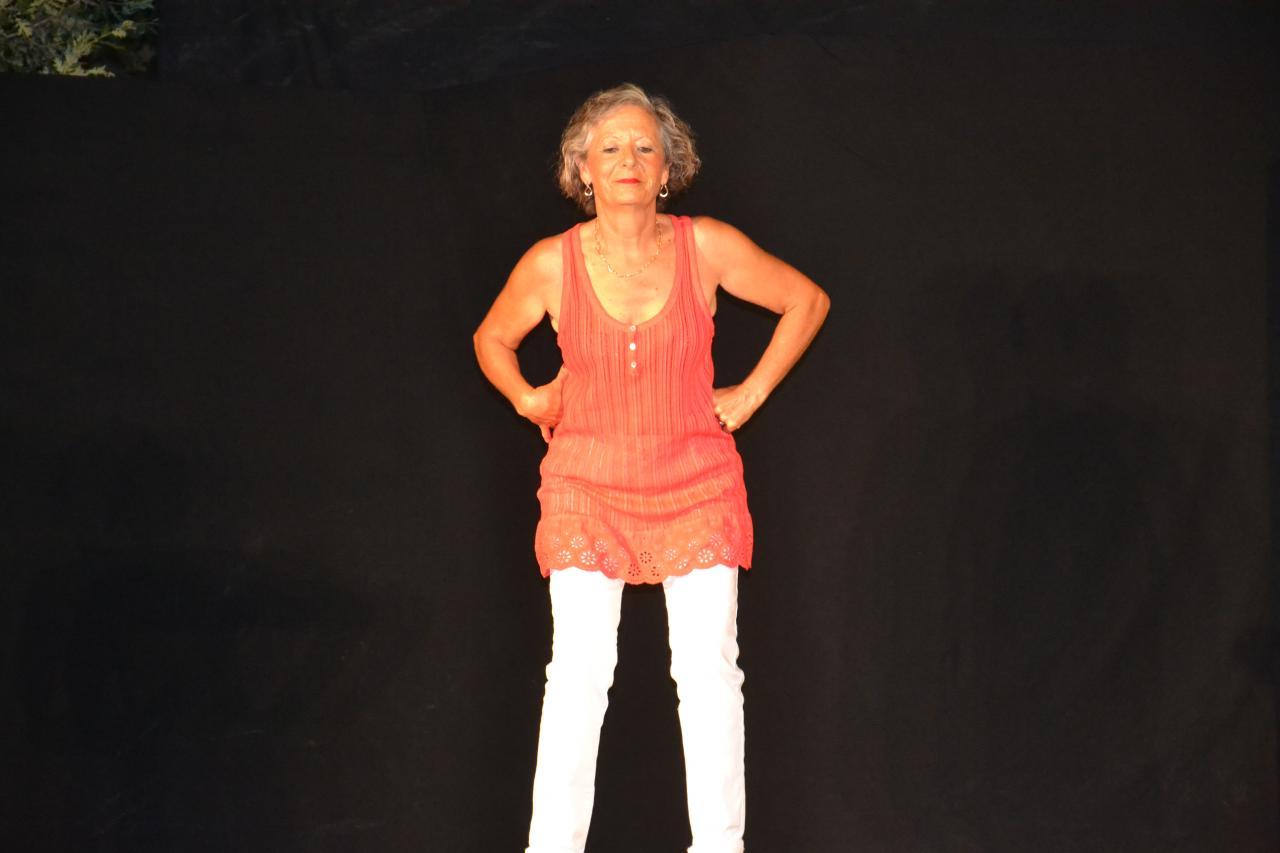 juillet 2012 118
