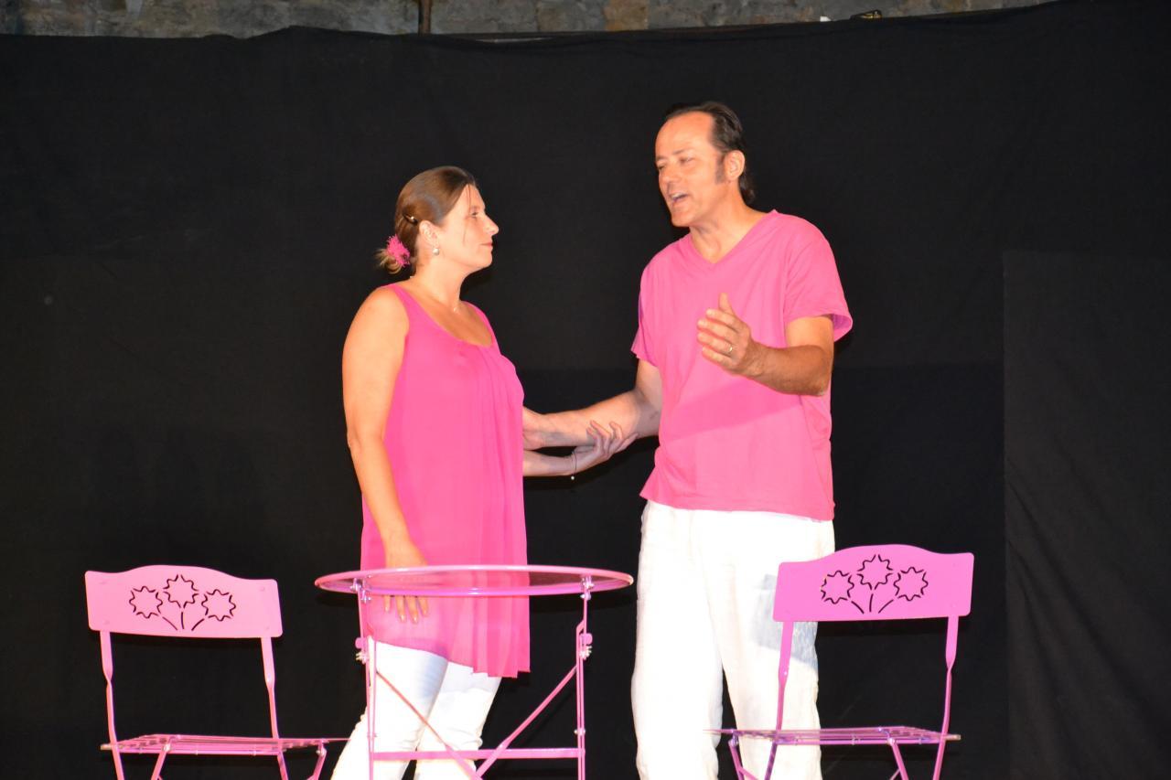 juillet 2012 131
