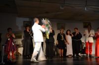 14 avril 2012 : La nuit de Valognes (Y-sol en scène)